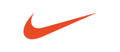 nikeoutlet_239x104px